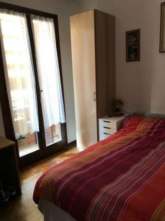 Villetta a schiera in vendita a Arese, 160 mq - Foto 11