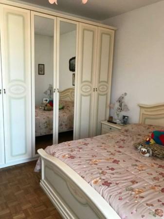 Villetta a schiera in vendita a Arese, 160 mq - Foto 10