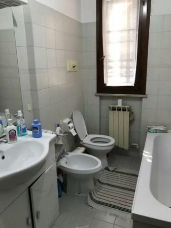 Villetta a schiera in vendita a Arese, 160 mq - Foto 13