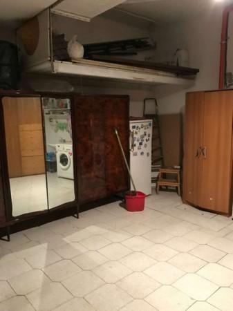 Villetta a schiera in vendita a Arese, 160 mq - Foto 19