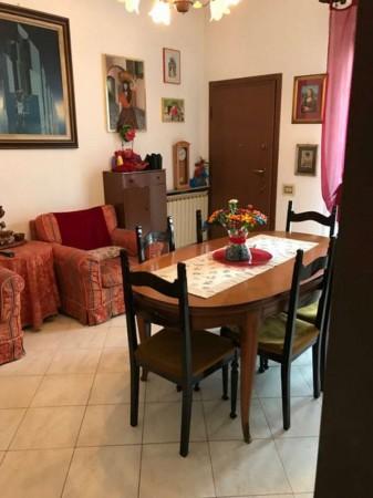 Villetta a schiera in vendita a Arese, 160 mq - Foto 16
