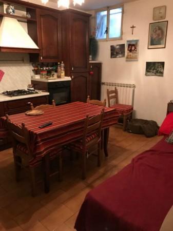Villetta a schiera in vendita a Arese, 160 mq - Foto 5