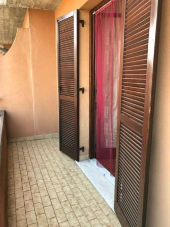 Villetta a schiera in vendita a Arese, 160 mq - Foto 17