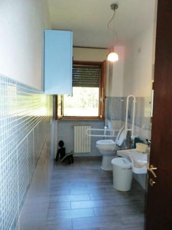 Appartamento in vendita a Rho, 65 mq - Foto 6