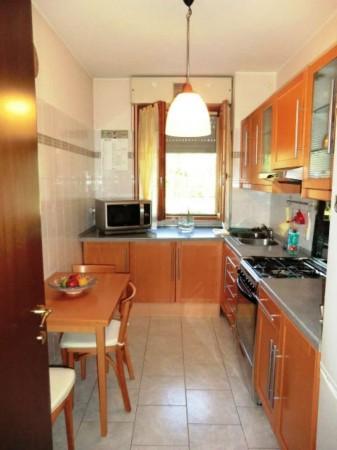 Appartamento in vendita a Rho, 65 mq - Foto 10