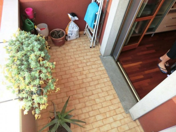 Appartamento in vendita a Rho, 65 mq - Foto 7