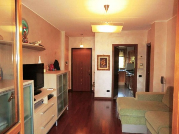 Appartamento in vendita a Rho, 65 mq - Foto 11
