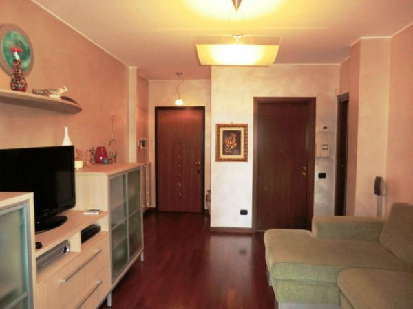 Appartamento in vendita a Rho, 65 mq - Foto 9