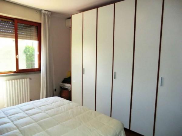 Appartamento in vendita a Rho, 65 mq - Foto 3