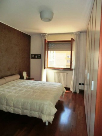 Appartamento in vendita a Rho, 65 mq - Foto 5