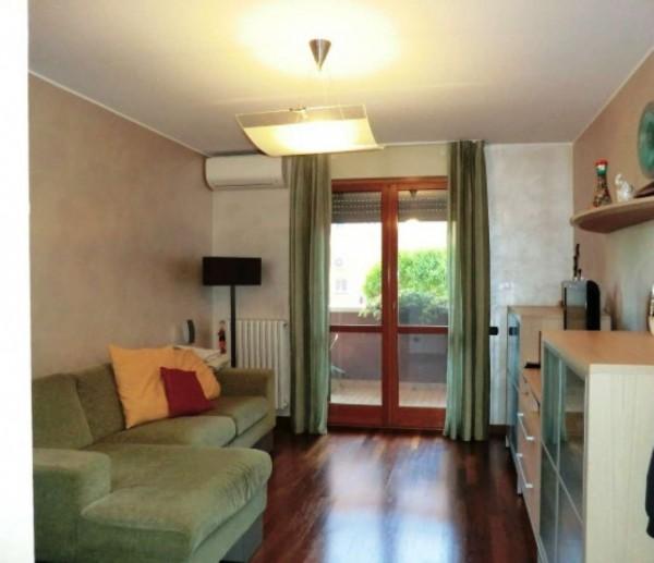 Appartamento in vendita a Rho, 65 mq - Foto 8