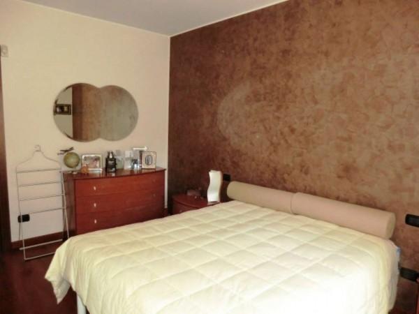 Appartamento in vendita a Rho, 65 mq - Foto 4
