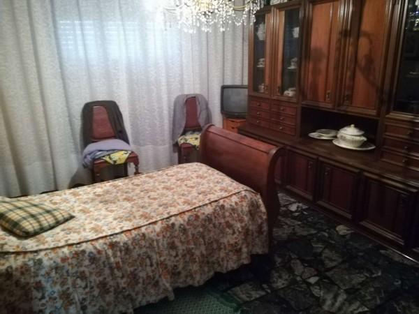 Casa indipendente in vendita a Mondovì, Carassone, Con giardino, 150 mq - Foto 5