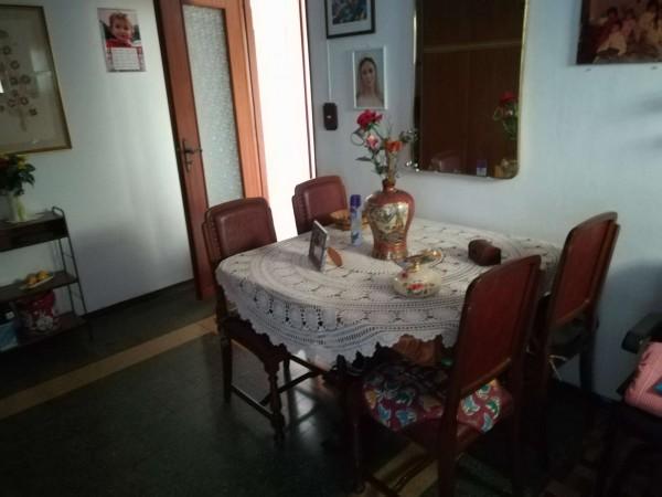 Casa indipendente in vendita a Mondovì, Carassone, Con giardino, 150 mq - Foto 4