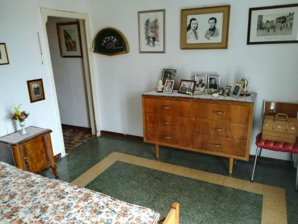Casa indipendente in vendita a Mondovì, Carassone, Con giardino, 150 mq - Foto 12