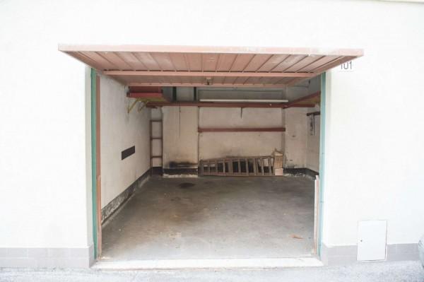 Appartamento in vendita a Genova, 95 mq - Foto 3