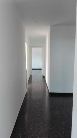 Appartamento in vendita a Genova, 95 mq - Foto 6