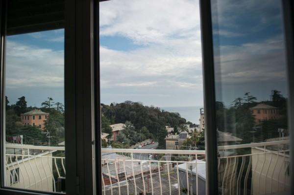 Appartamento in vendita a Genova, 95 mq - Foto 1
