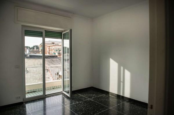 Appartamento in vendita a Genova, 95 mq - Foto 7