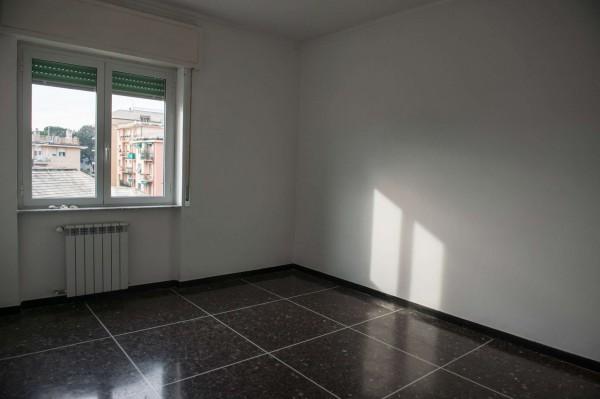 Appartamento in vendita a Genova, 95 mq - Foto 8
