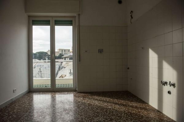 Appartamento in vendita a Genova, 95 mq - Foto 5