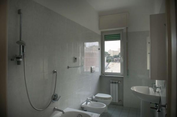 Appartamento in vendita a Genova, 95 mq - Foto 4