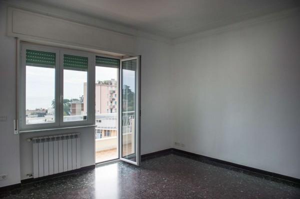 Appartamento in vendita a Genova, 95 mq - Foto 9