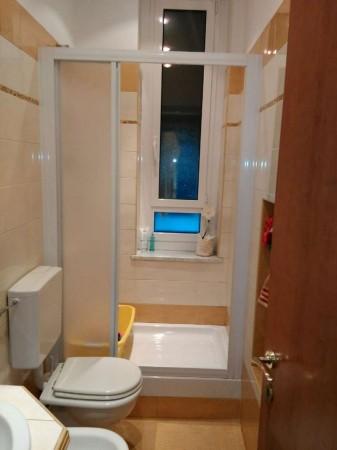 Appartamento in vendita a Genova, Oregina, 50 mq - Foto 3