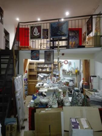Negozio in vendita a Genova, Centro Storico, 31 mq - Foto 9
