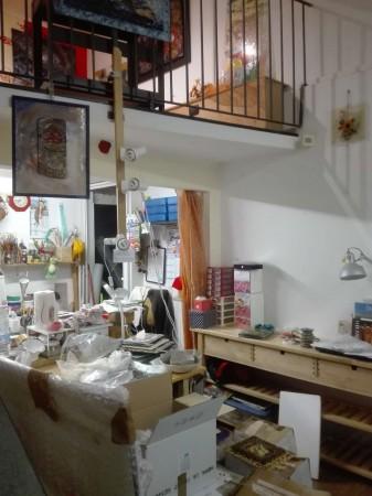 Negozio in vendita a Genova, Centro Storico, 31 mq - Foto 8