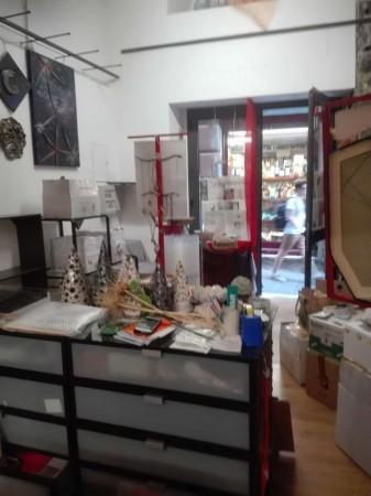 Negozio in vendita a Genova, Centro Storico, 31 mq - Foto 11