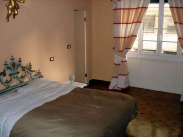 Appartamento in vendita a Genova, Foce, 160 mq - Foto 6