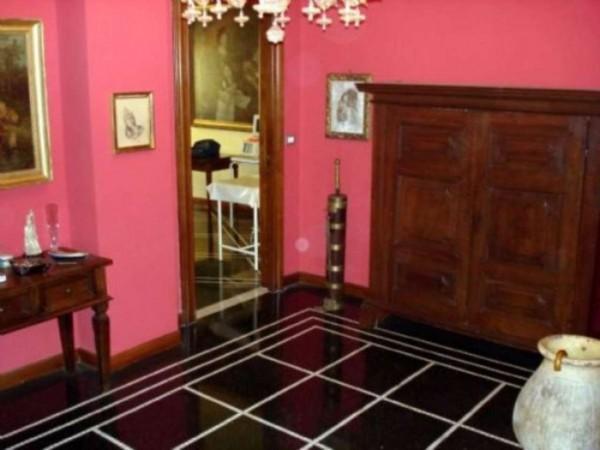 Appartamento in vendita a Genova, Foce, 160 mq - Foto 11