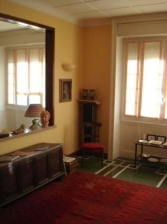 Appartamento in vendita a Genova, Foce, 160 mq - Foto 9