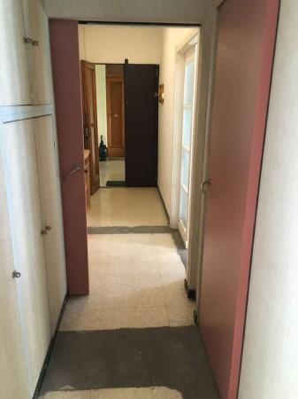 Appartamento in affitto a Perugia, Xx Settembre, Arredato, 80 mq - Foto 21