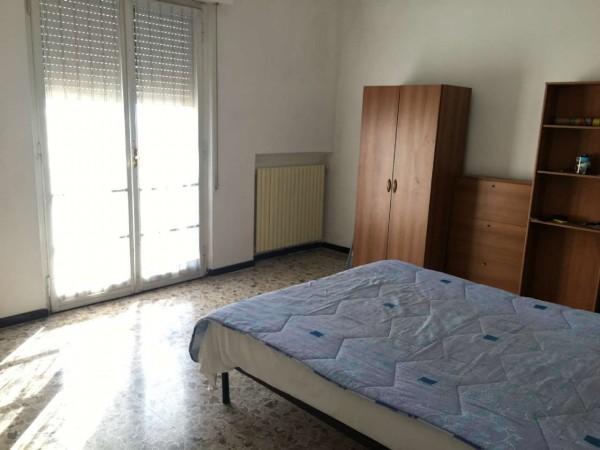 Appartamento in affitto a Perugia, Xx Settembre, Arredato, 80 mq - Foto 5