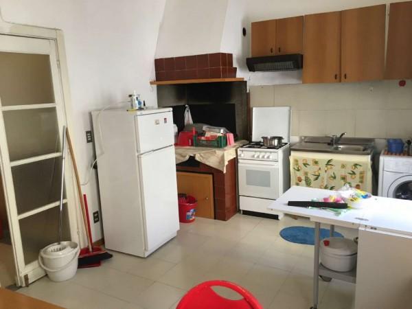 Appartamento in affitto a Perugia, Xx Settembre, Arredato, 80 mq - Foto 22