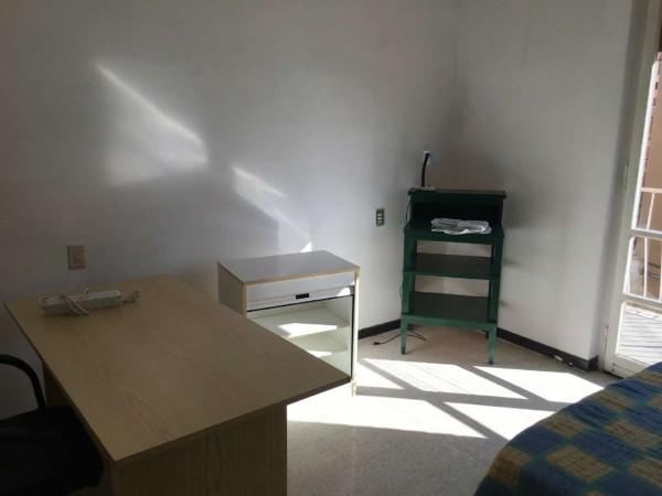 Appartamento in affitto a Perugia, Xx Settembre, Arredato, 80 mq - Foto 15