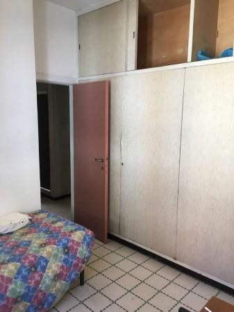 Appartamento in affitto a Perugia, Xx Settembre, Arredato, 80 mq - Foto 17