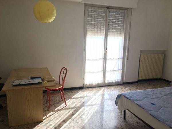 Appartamento in affitto a Perugia, Xx Settembre, Arredato, 80 mq - Foto 4