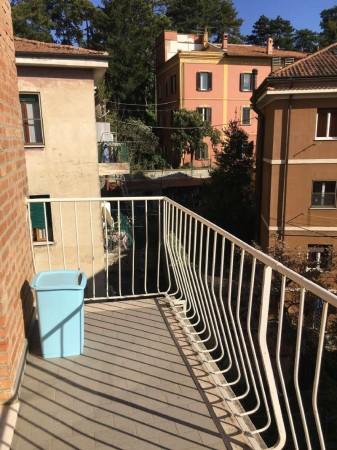 Appartamento in affitto a Perugia, Xx Settembre, Arredato, 80 mq - Foto 11