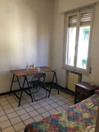 Appartamento in affitto a Perugia, Xx Settembre, Arredato, 80 mq - Foto 20
