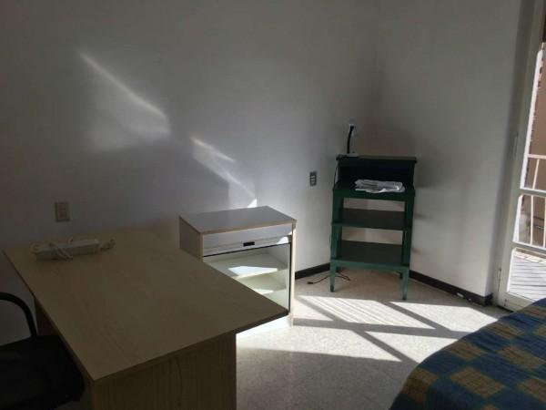 Appartamento in affitto a Perugia, Xx Settembre, Arredato, 80 mq - Foto 14