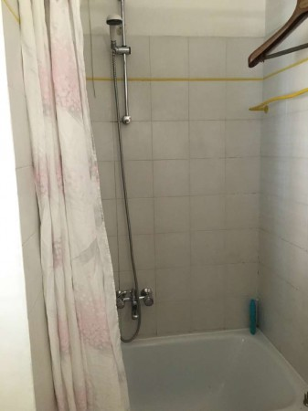 Appartamento in affitto a Perugia, Xx Settembre, Arredato, 80 mq - Foto 6