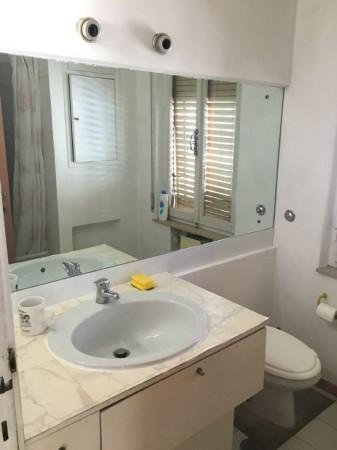 Appartamento in affitto a Perugia, Xx Settembre, Arredato, 80 mq - Foto 9