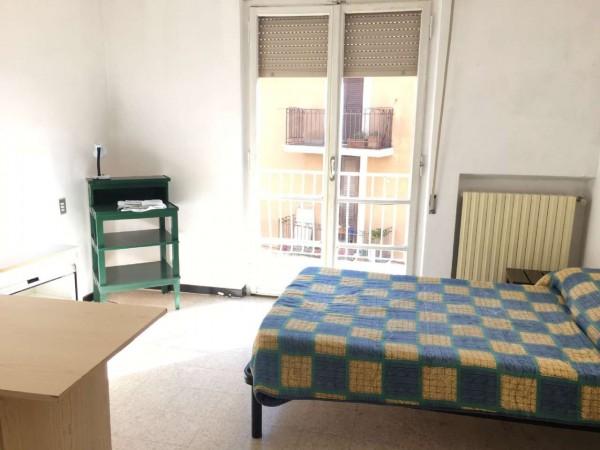 Appartamento in affitto a Perugia, Xx Settembre, Arredato, 80 mq - Foto 16
