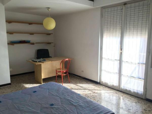 Appartamento in affitto a Perugia, Xx Settembre, Arredato, 80 mq - Foto 2