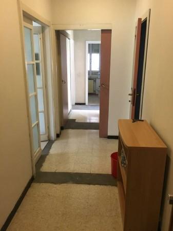 Appartamento in affitto a Perugia, Xx Settembre, Arredato, 80 mq - Foto 1