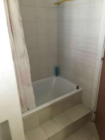 Appartamento in affitto a Perugia, Xx Settembre, Arredato, 80 mq - Foto 7
