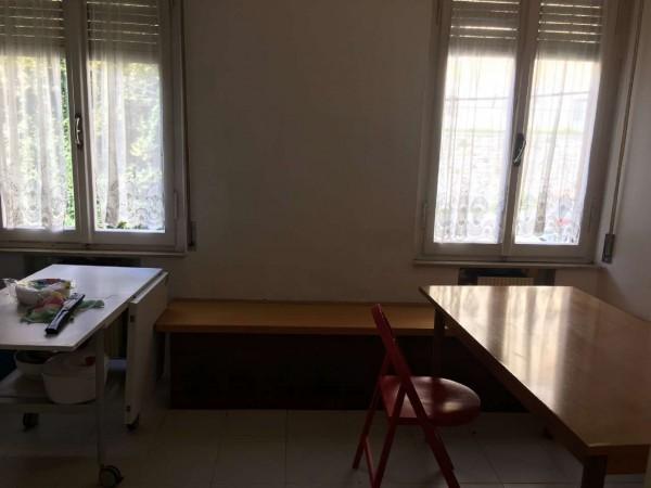 Appartamento in affitto a Perugia, Xx Settembre, Arredato, 80 mq - Foto 26